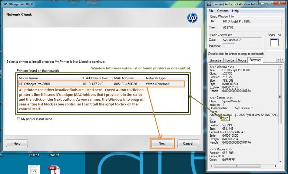 HP Officejet Pro 8600 Illustrated.jpg