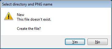 Dialog.PNG