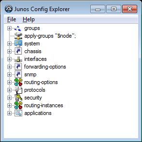 JunosConfParser.png