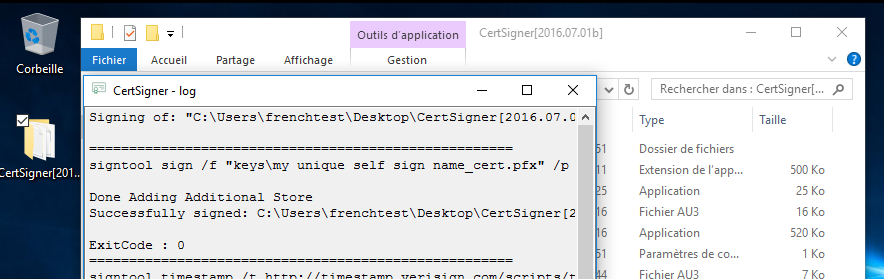 Win10_French_SelfCert_Show.png