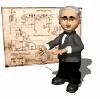 inventor_explaining_schematics_md_wht_st.jpg