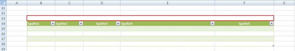 Excel Formatting.JPG