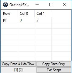 array outlook.jpg
