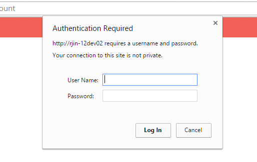 Windows Authenticator in Chrome.PNG