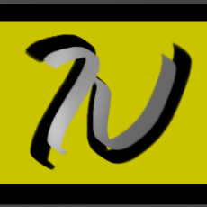Neoluminum