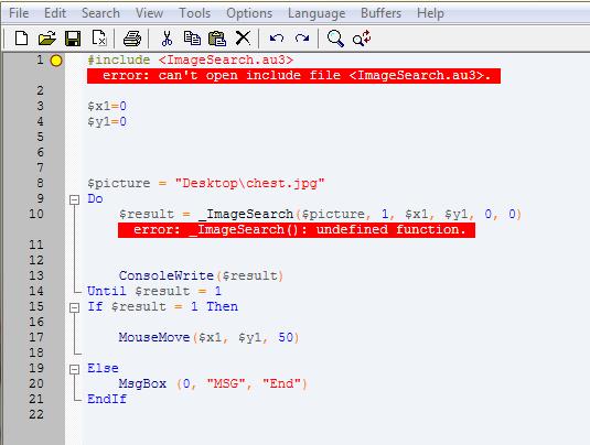 MyBadScript.PNG