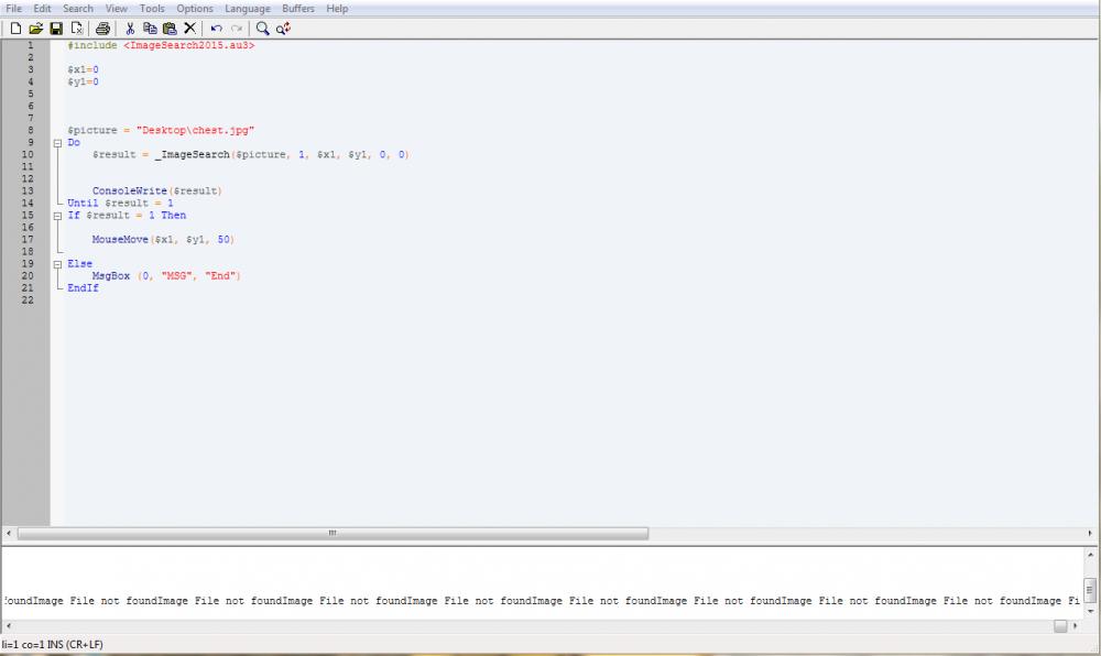 MyWorstScript.PNG