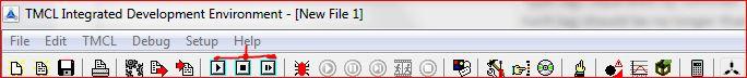 autoitscript.JPG
