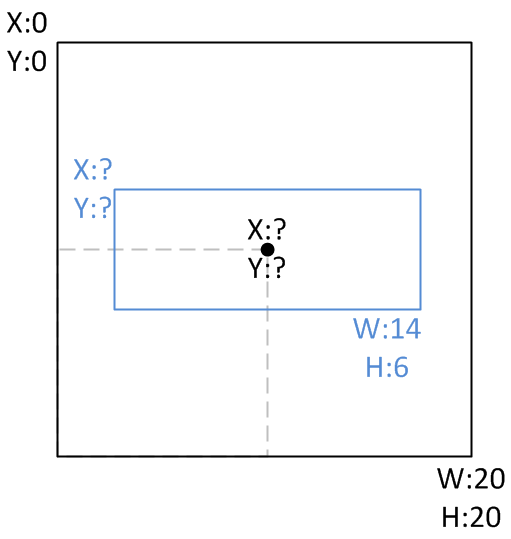 Solve for X.png