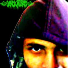 darckmatrix