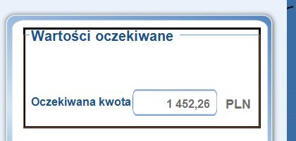 wartosci.png