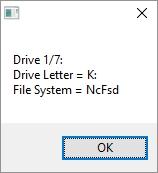 DriveGetFileSystem.jpg