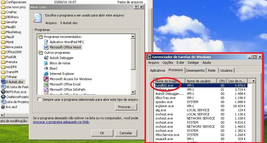WinXP-quem.jpg