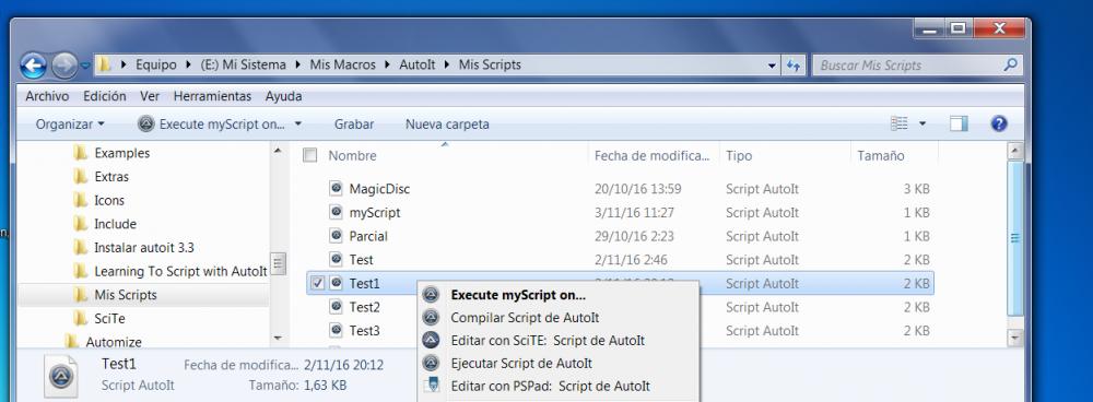 myScript.png