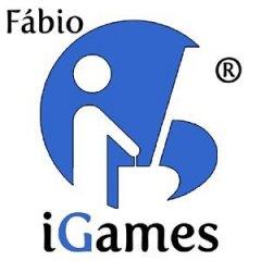 Fabio_iGames