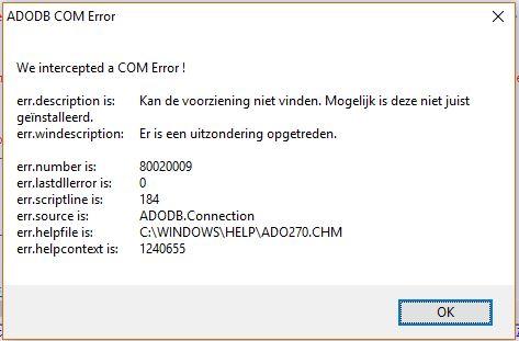 COMerror_x64.JPG