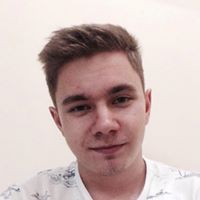 mr_kirillov