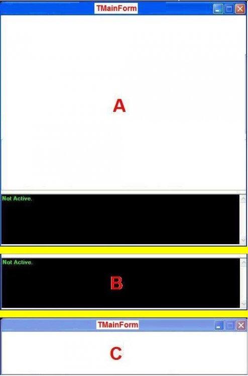 A-B-C Window.jpg