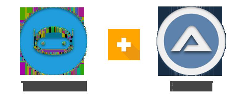 Telegram Bot Udf Autoit Example Scripts Autoit Forums