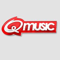 Q-music.jpg