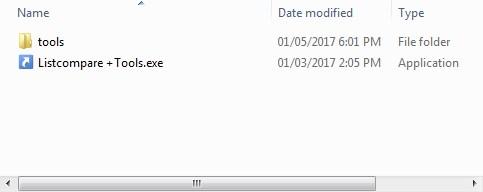 explorer_2017-01-05_18-02-54.jpg