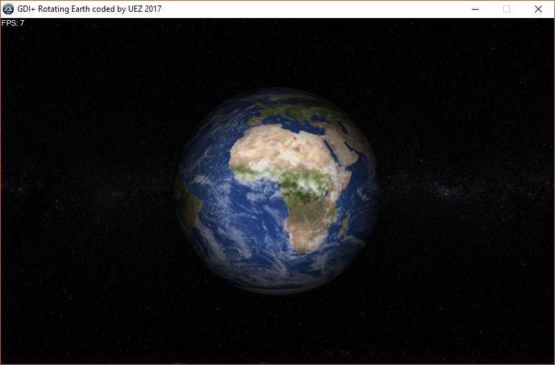 Rotating Earth.jpg