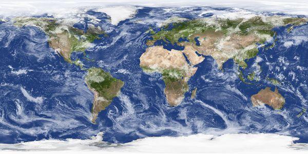 Earth4_600x300.jpg