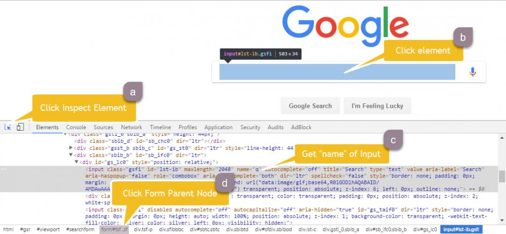 Google_Elements01.jpg