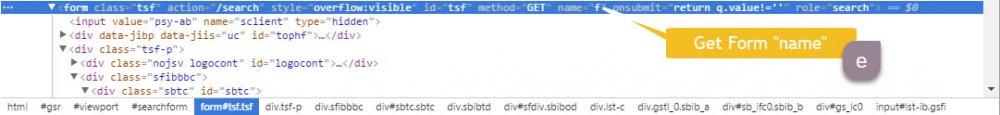 Google_Elements02.jpg