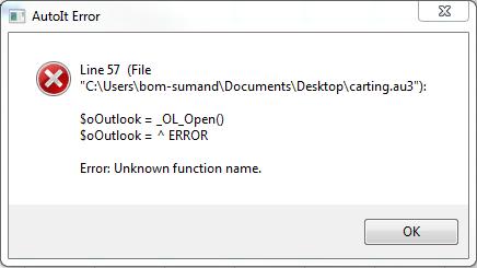 outlook open error.PNG