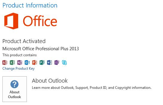 Outlook details.PNG