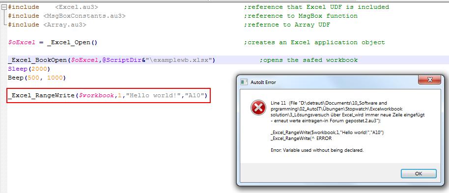 Autoscript error1.png