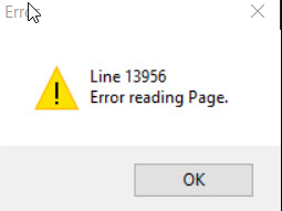 Line error.jpg