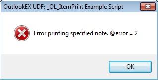 ErrorSnapshot.jpg