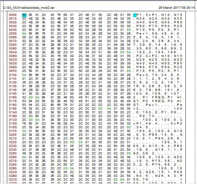ascidata_mod2_binary.jpg
