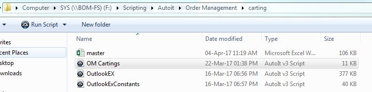Script Folder.PNG