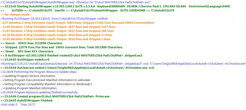 Compile Transcript.PNG