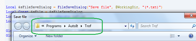 FileSaveDialog at WorkingDir.png
