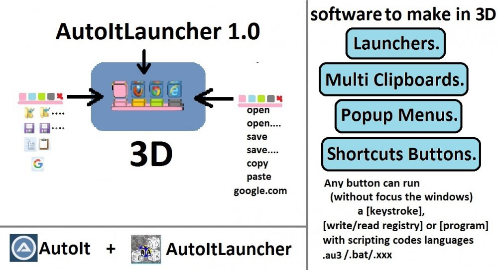 Autoit Example Launcher with Clipboard and button icons.jpg