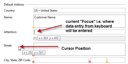 Focus_vs_Cursor_Position.png