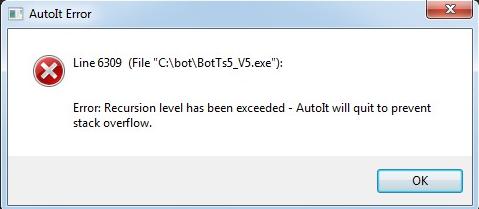 AutoIt Error.png
