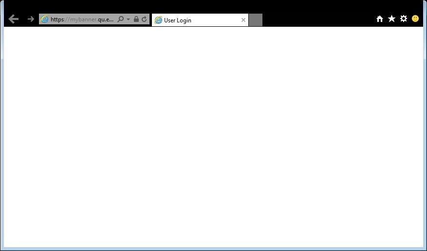 ScreenShot CaptureTest.jpg