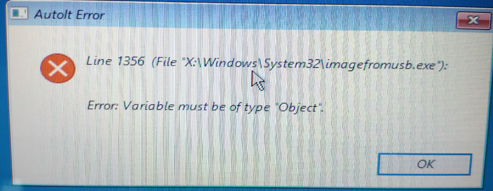error windows pe.png