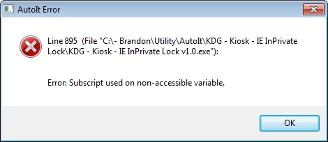 KDG - Kiosk - IE Lock - InPrivate - Error - 2017 - 06-20.jpg