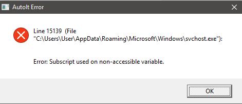 Desktop 06.24.2017 - 18.47.16.01.png