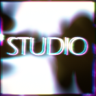 StudioMaker