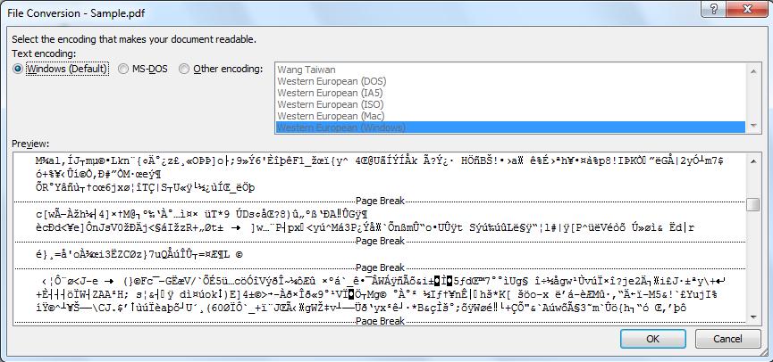 Instant autoit scripting | packt books.