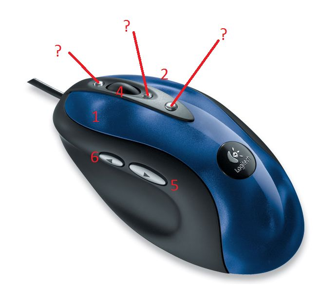 logitech mx500 mouse buton mappings.jpg