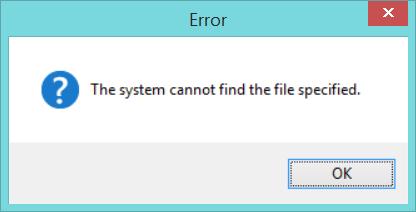 CommAPI_Error.png