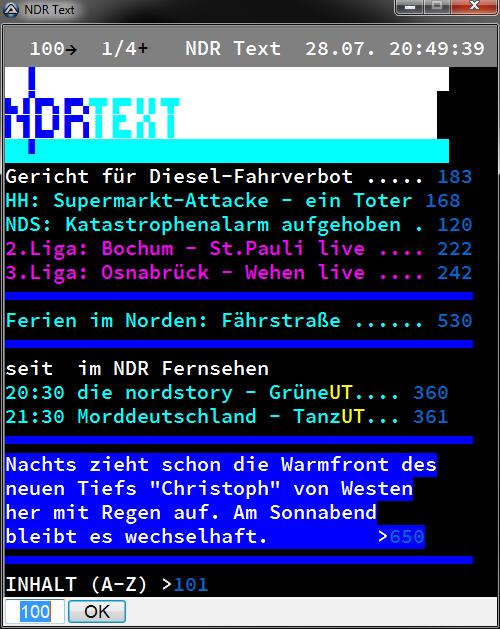 Teletext_NDR_AutoIt.PNG